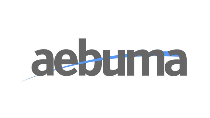 Aebuma