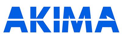 Akima LLC